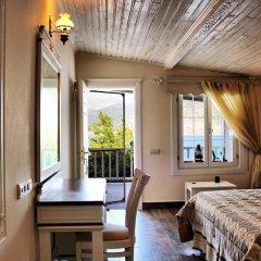 Отель Losta Sahil Evi удобства в номере
