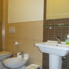 Отель Residence Jeronymova ванная фото 2