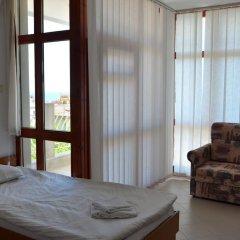 Отель Villa Lazur комната для гостей фото 2