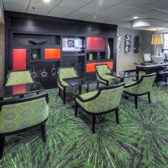 Отель Homewood Suites By Hilton Columbus Polaris Oh Колумбус бассейн фото 3