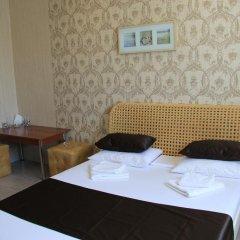 Гостиница Vip-29 удобства в номере фото 2