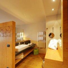 Отель La Maiena Life Resort 5* Стандартный номер фото 7
