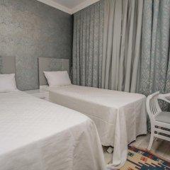 Walnut Shell Hotel 4* Стандартный номер с различными типами кроватей фото 6