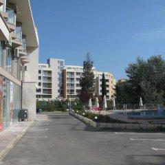 Отель Apartcomplex Perla Болгария, Солнечный берег - отзывы, цены и фото номеров - забронировать отель Apartcomplex Perla онлайн