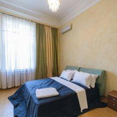 Гостиница Partner Guest House Shevchenko 3* Апартаменты с различными типами кроватей фото 46