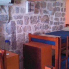 Отель Montenegro Hostel B&B Kotor Черногория, Котор - отзывы, цены и фото номеров - забронировать отель Montenegro Hostel B&B Kotor онлайн детские мероприятия фото 2
