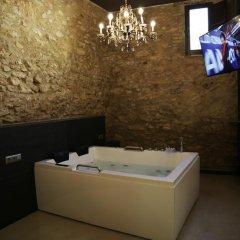 Отель L'Otelet By Sweet Люкс повышенной комфортности с различными типами кроватей фото 9