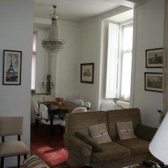 Отель Nas Amoreiras Португалия, Лиссабон - отзывы, цены и фото номеров - забронировать отель Nas Amoreiras онлайн комната для гостей фото 4