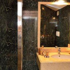 Отель Palazzo Odoni Италия, Венеция - отзывы, цены и фото номеров - забронировать отель Palazzo Odoni онлайн спа фото 3