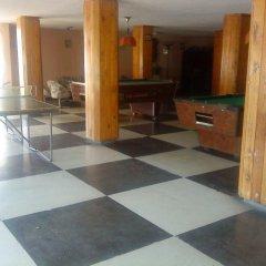 Park Hotel Rodopi сауна