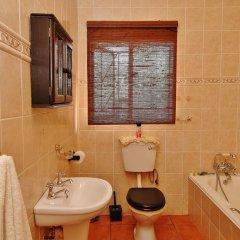 Отель Bothabelo Bed & Breakfast 3* Номер Делюкс с различными типами кроватей фото 4