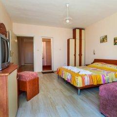 Отель Guest House Ekaterina комната для гостей фото 2