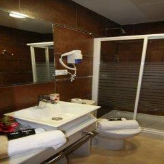 Hotel Duquesa 2* Номер категории Эконом с различными типами кроватей