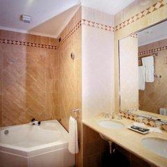 Hotel Valle 3* Стандартный номер с различными типами кроватей фото 2