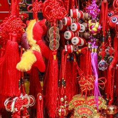 Отель ZEN Rooms Chinatown Bangkok развлечения