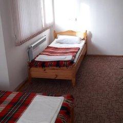 Отель Guest House Zlatinchevi Банско детские мероприятия
