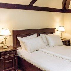 Apart-hotel Horowitz 3* Апартаменты с различными типами кроватей фото 6