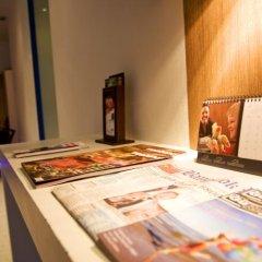 Отель Aya Boutique Hotel Pattaya Таиланд, Паттайя - 1 отзыв об отеле, цены и фото номеров - забронировать отель Aya Boutique Hotel Pattaya онлайн детские мероприятия фото 2