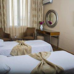 Nobel Hotel Турция, Мерсин - отзывы, цены и фото номеров - забронировать отель Nobel Hotel онлайн удобства в номере