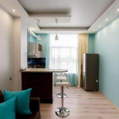 Гостиница Гостевые комнаты Сертиди комната для гостей фото 12