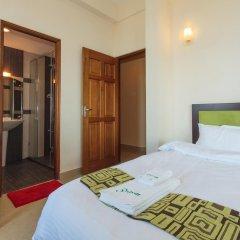 Отель Supun Arcade Residency 3* Апартаменты с различными типами кроватей фото 7