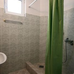 Апартаменты Rooms and Apartments Oregon ванная фото 2