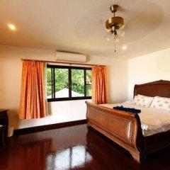 Отель Villa Lilavadee комната для гостей фото 2