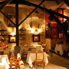 Гостиница Марко Поло Пресня фото 7