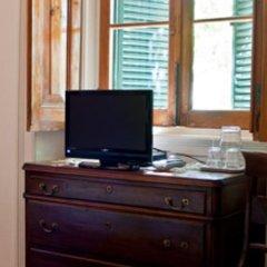 Отель Shepinetree Pinheira House удобства в номере