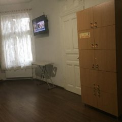 Гостиница Play Hostel Украина, Львов - отзывы, цены и фото номеров - забронировать гостиницу Play Hostel онлайн удобства в номере фото 2