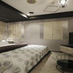 HOTEL VARKIN (Adult Only) 3* Стандартный номер с различными типами кроватей фото 25
