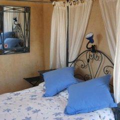 Отель Gite Nadia удобства в номере