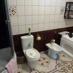 Апартаменты Private Premium Apartments ванная фото 2