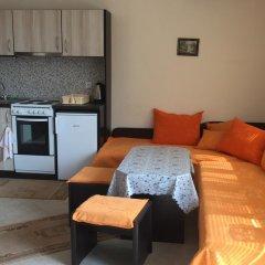 Отель Serbezovi Guest House 5* Апартаменты фото 20