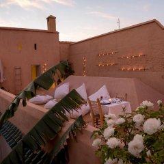 Отель Le Riad Berbere Марокко, Марракеш - отзывы, цены и фото номеров - забронировать отель Le Riad Berbere онлайн фото 2