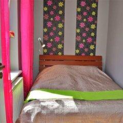Отель Victus Apartament Horyzont Сопот детские мероприятия