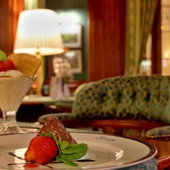 Отель Esplanade Spa and Golf Resort в номере фото 2