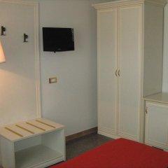 Отель Appia Nuova Holiday 2* Стандартный номер с различными типами кроватей фото 5