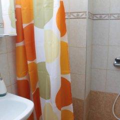 Отель Old Town Roloi House Греция, Родос - отзывы, цены и фото номеров - забронировать отель Old Town Roloi House онлайн ванная