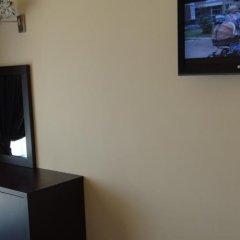 Лазурь Бич Отель удобства в номере фото 2