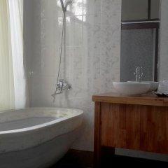 Отель Riverside Garden Villas 3* Стандартный номер с различными типами кроватей фото 7