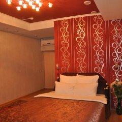 Мини-гостиница Олимп интерьер отеля фото 2