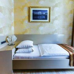 Hotel Prater Vienna 4* Полулюкс с различными типами кроватей фото 9