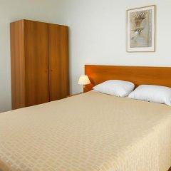 Гостиница Виктория 4* Апартаменты с разными типами кроватей фото 16