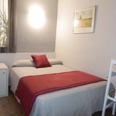Hotel Nuevo Triunfo 2* Стандартный номер с различными типами кроватей