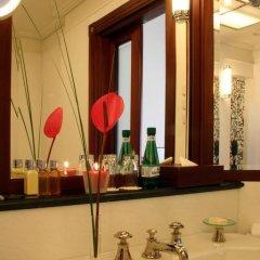 Hotel Rialto 5* Люкс фото 12