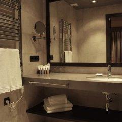 Hotel Nord 1901 4* Стандартный номер с различными типами кроватей фото 5