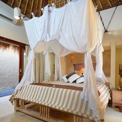 Отель Atta Kamaya Resort and Villas 4* Вилла с различными типами кроватей фото 39