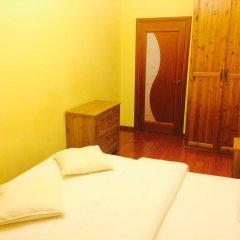 Апартаменты BOGO комната для гостей фото 3