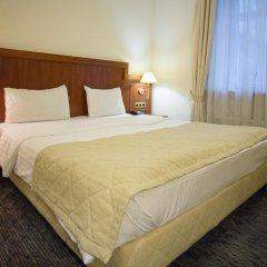 Hestia Hotel Jugend комната для гостей фото 4
